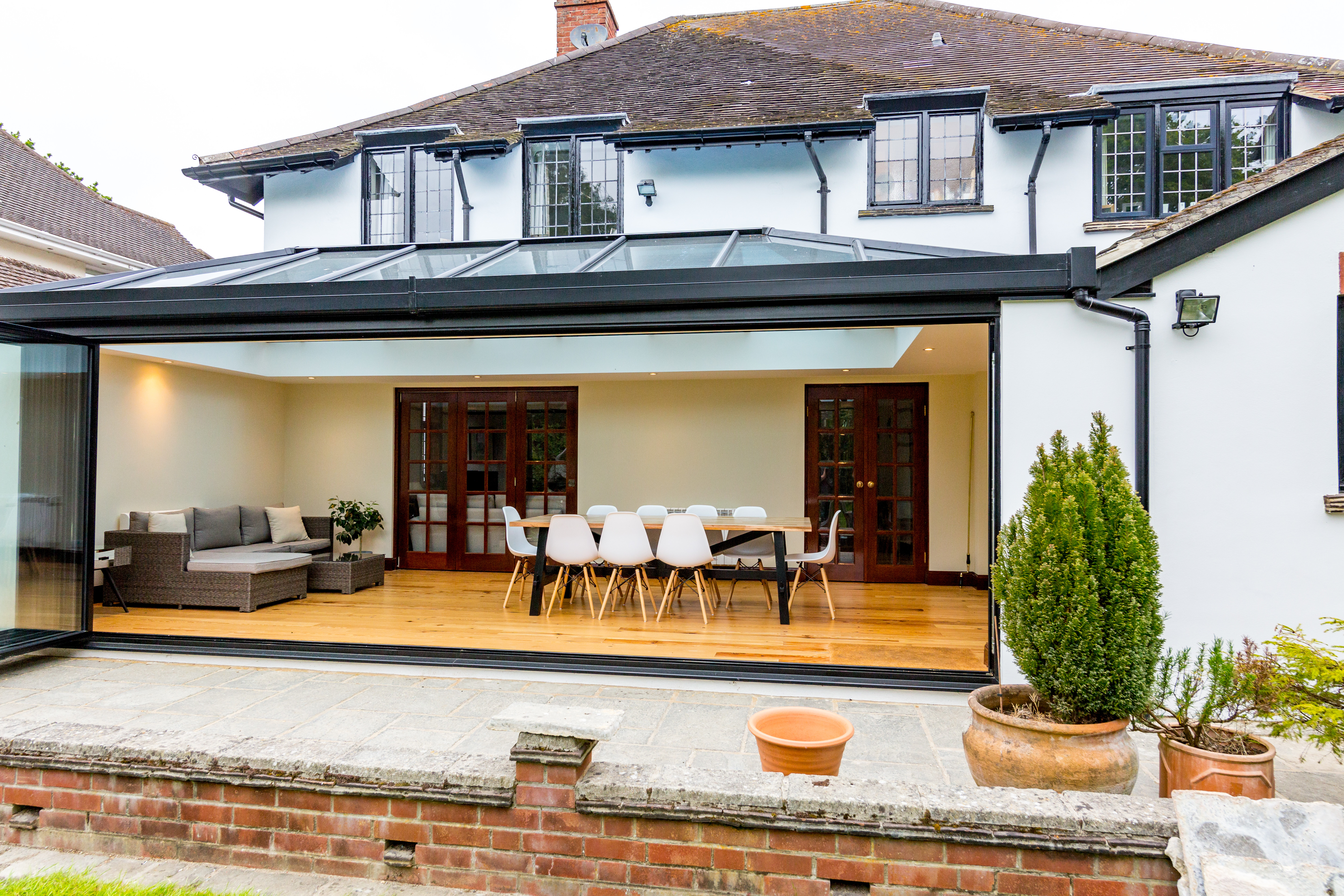 ultra installer of the month extensions new forest