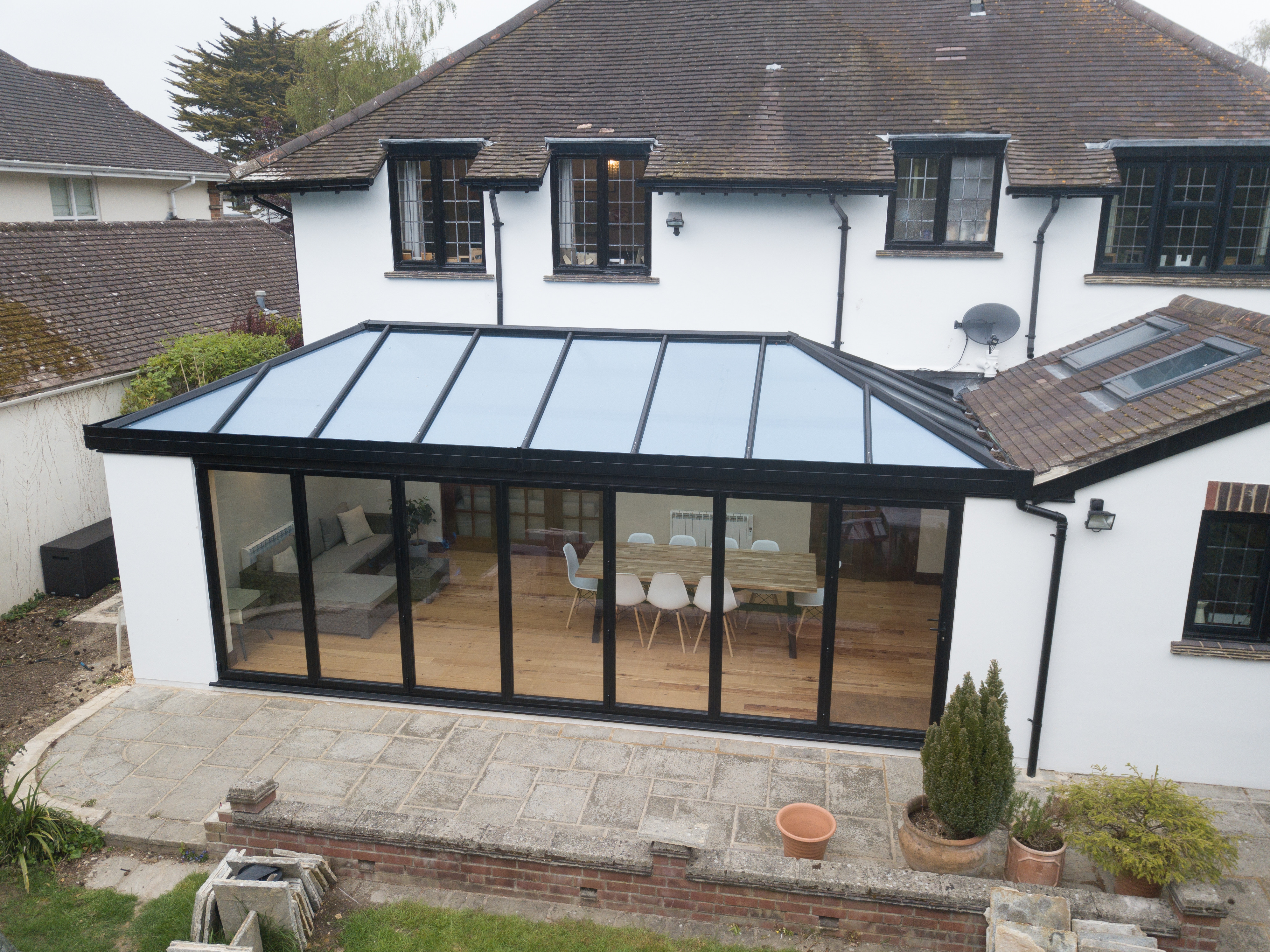ultra installer of the month lymington hampshire