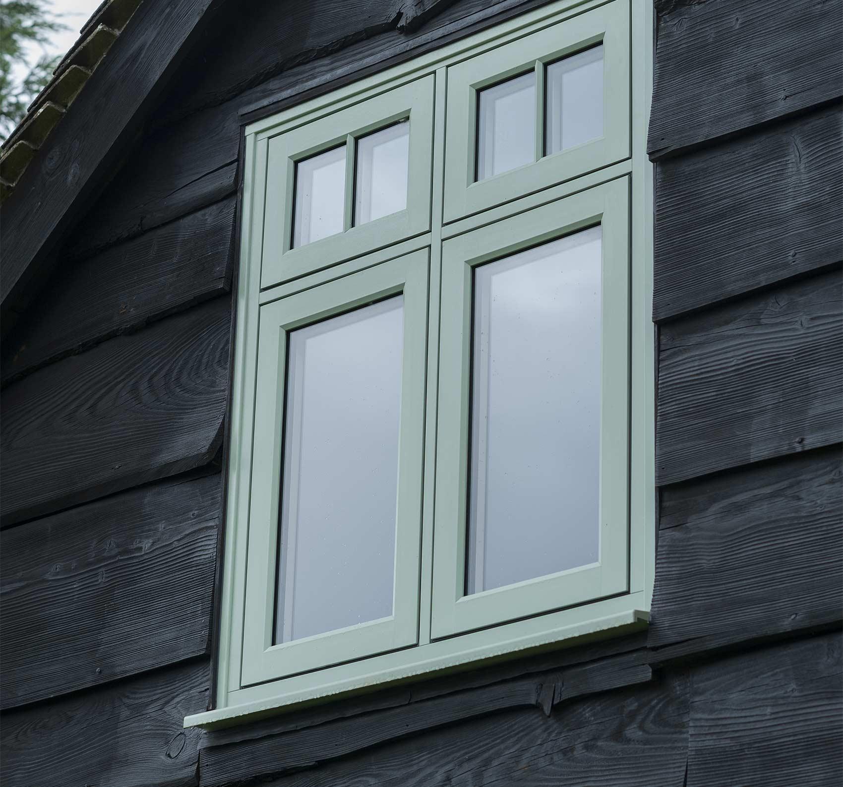Double Glazing Gallery, Lymington   Double Glazing New Milton