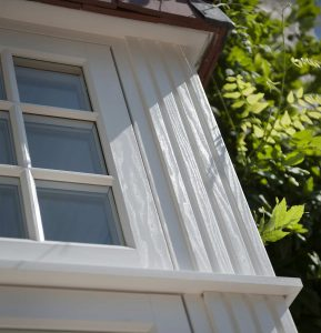 traditional windows lymington