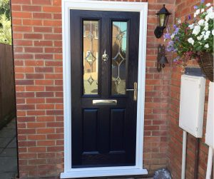 doors lymington