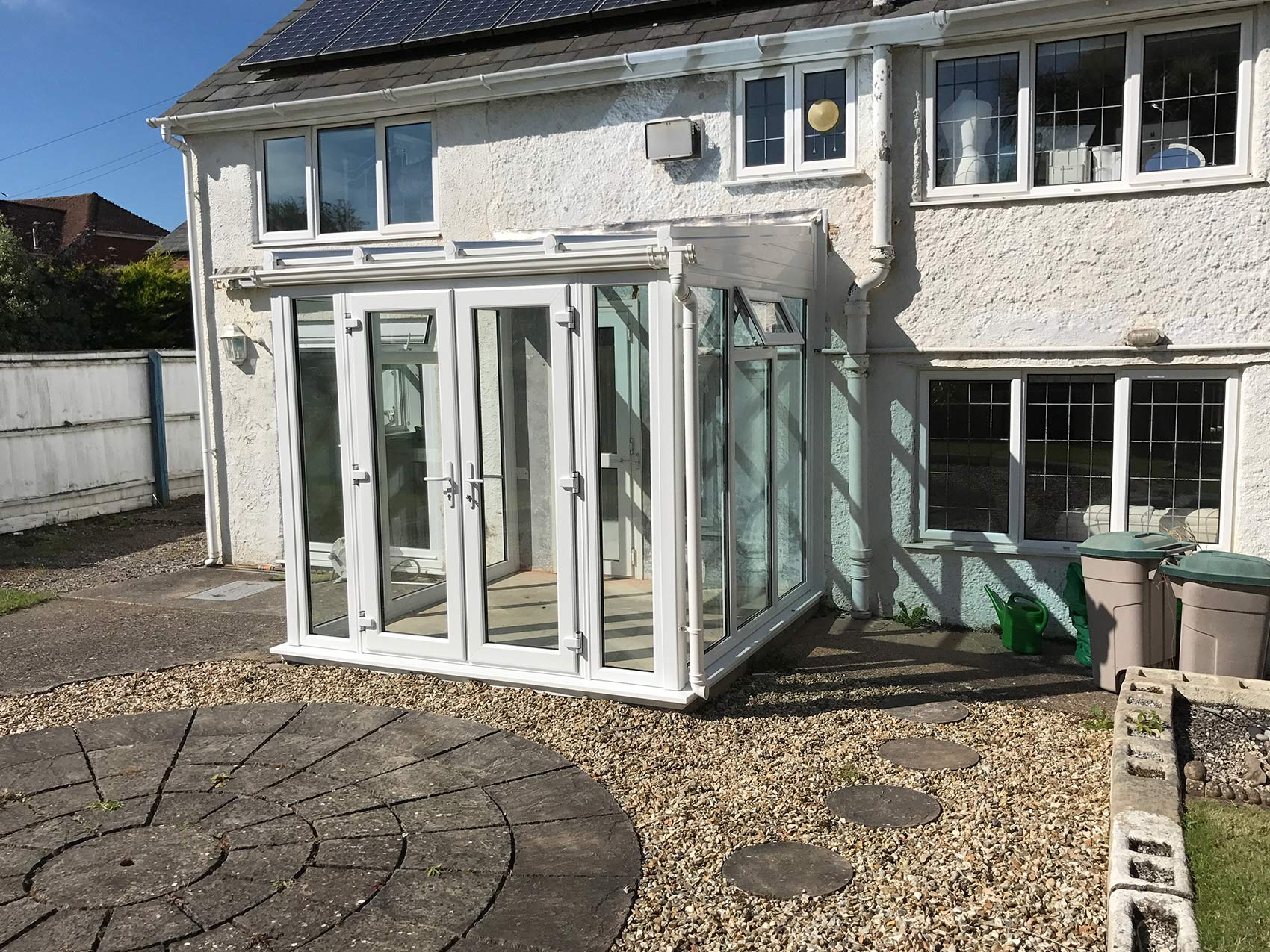 Lean To Conservatories Lymington Lean To Conservatory Prices