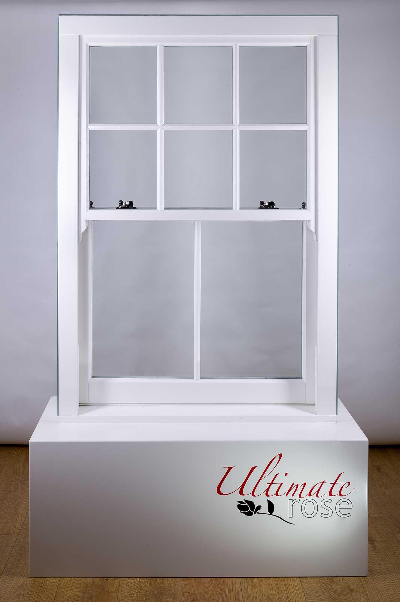 roseview sliding sash windows lymington
